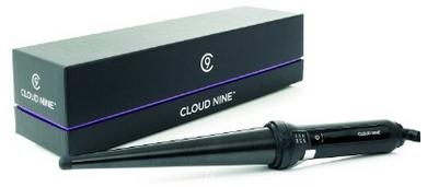 Cloud Nine Wand Lockenstab